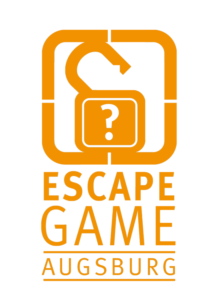 Escapegame Logo