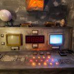 Escape Room Augsburg Mission Moonlight