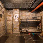 Escape Room Augsburg Zone 13